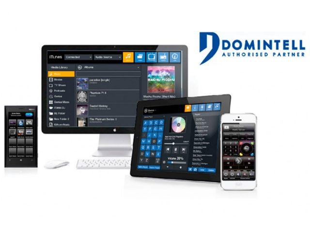 https://domintell.sk/wp-content/uploads/2019/10/domintell-authorised-partners-iridium-2-640x480.jpg