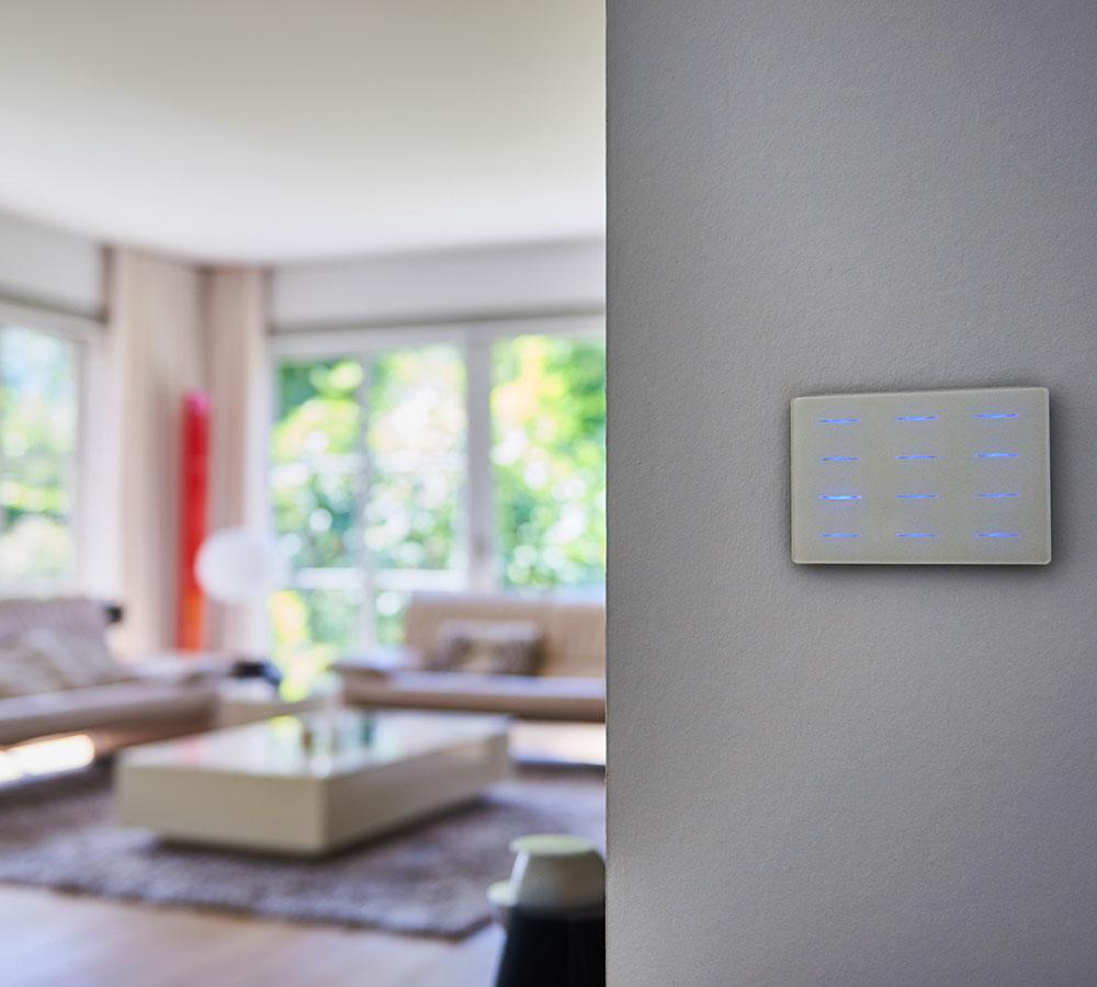 https://domintell.sk/wp-content/uploads/2019/10/domintell-osvetlenie-smart-home2.jpg