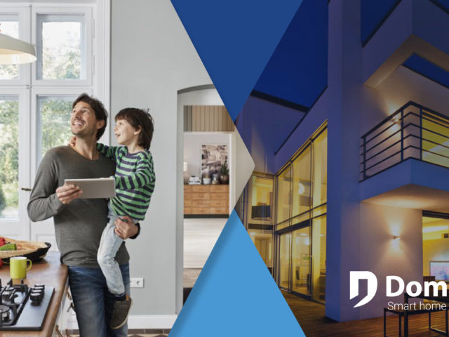 https://domintell.sk/wp-content/uploads/2020/03/Domintell-smart-home-1200x630-1-640x480.jpg