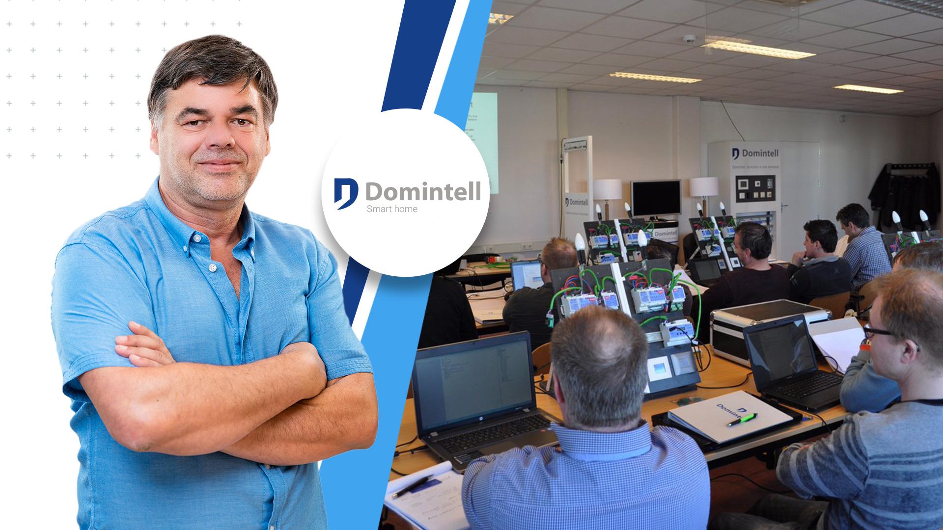 https://domintell.sk/wp-content/uploads/2020/06/online-skolenie-pre-elektrikarov-domintell-smart-home.jpg