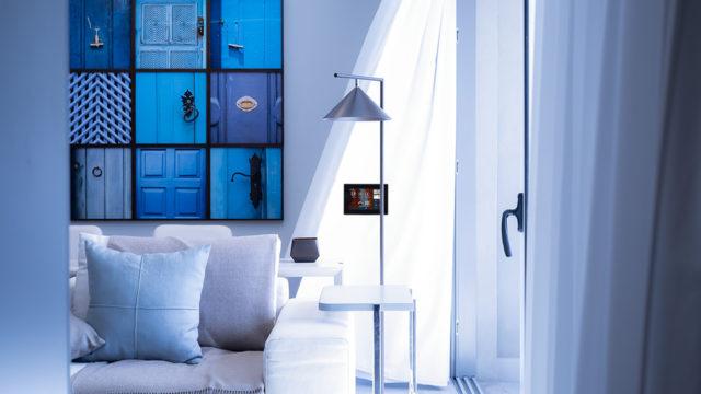 Čo je to smart home?