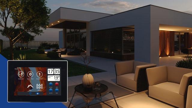 Stále viac domácností je smart. Prečo potrebujete smart home systém aj vy?