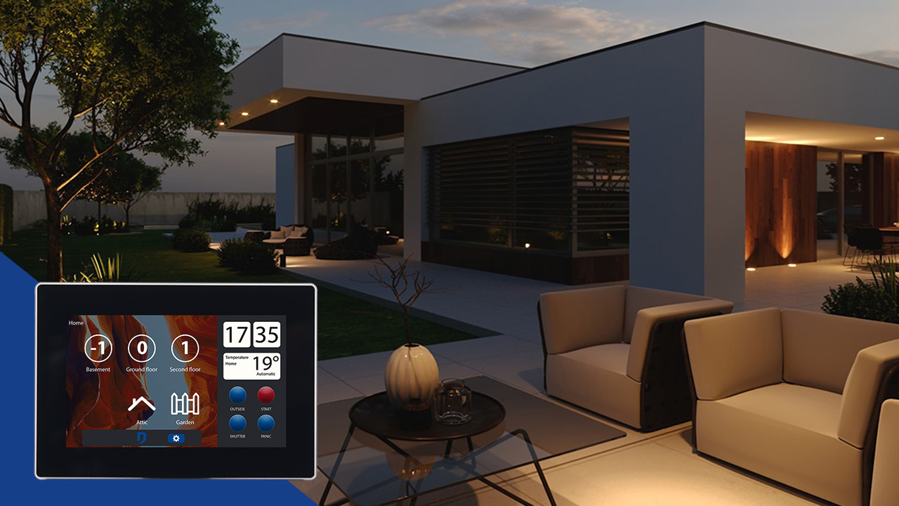 https://domintell.sk/wp-content/uploads/2020/07/prečo-mať-smart-domintell-smart-home-system.jpg