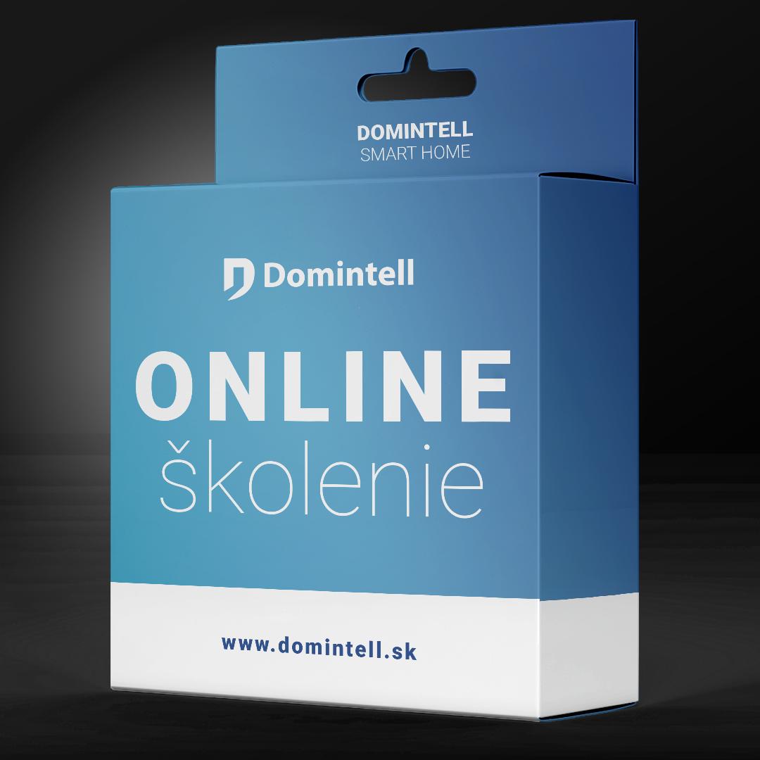 https://domintell.sk/wp-content/uploads/2020/09/skolenie-pre-elektrikarov-smart-home-online.png