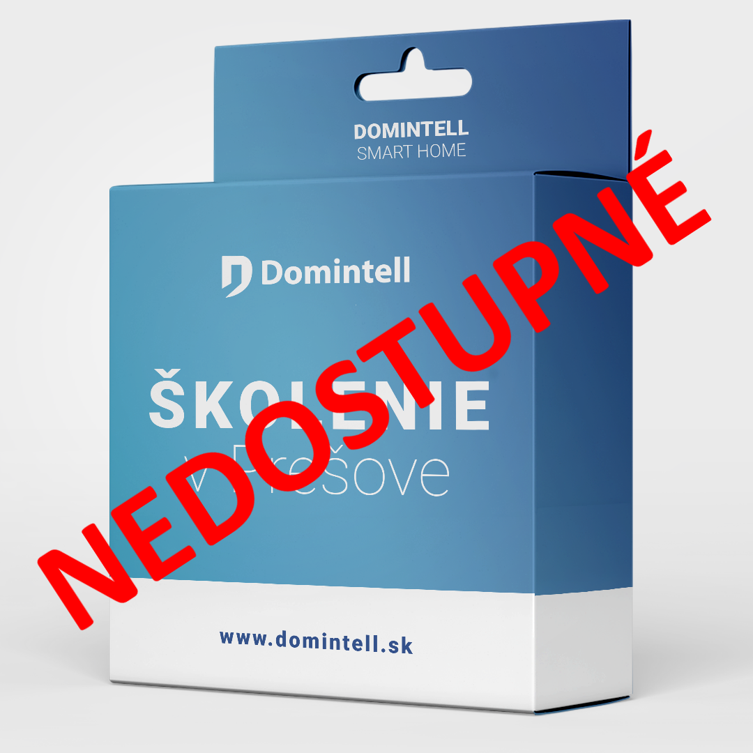 https://domintell.sk/wp-content/uploads/2020/09/skolenie-pre-elektrikarov-smart-home-presov2.png