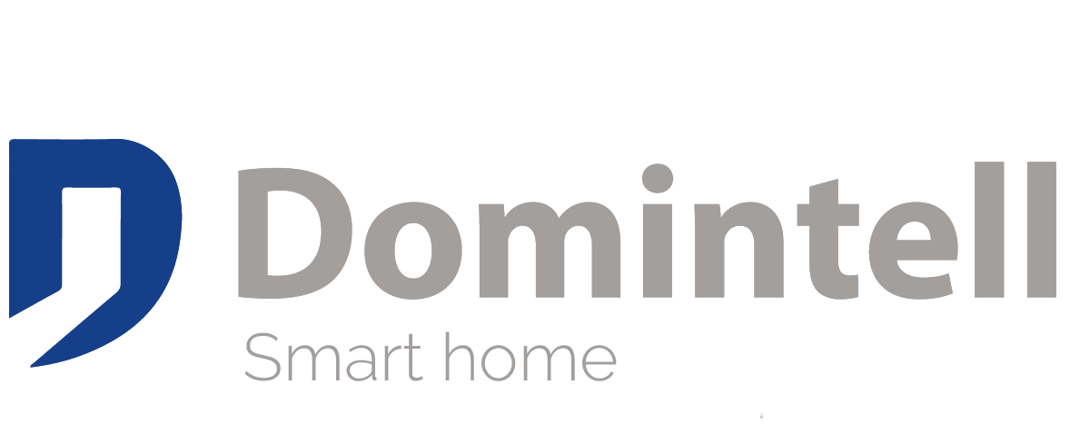 Domintell